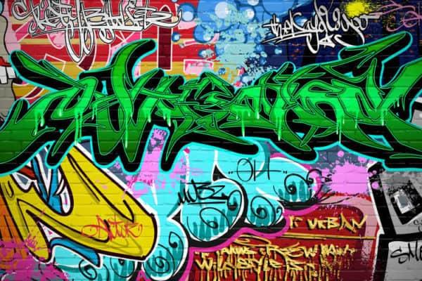 Custom-Graffiti-Art-ATG