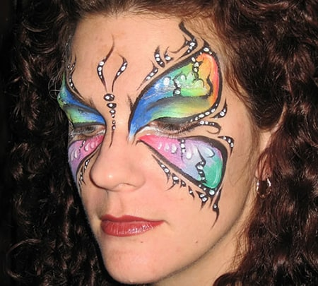 Face-Paint-Examples-ATG-17