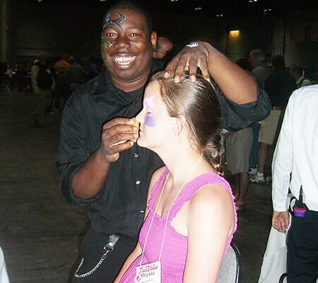 Face-Painters-ATG-1