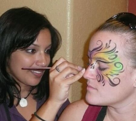 Face-Painters-ATG-2