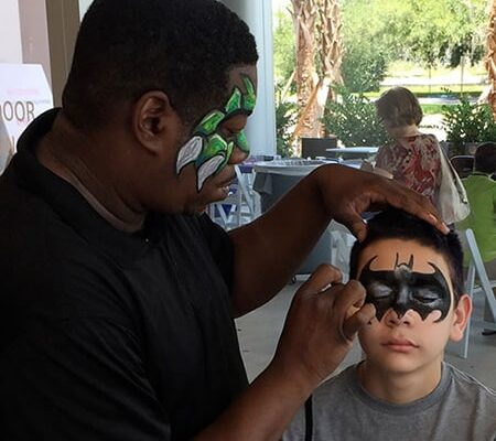 Face-Painters-ATG-5