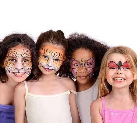 Face-Painting-ATG-2