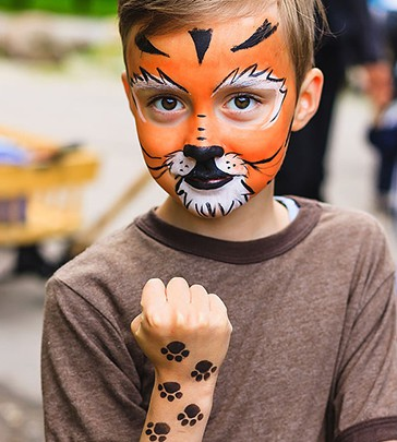Face-Painting-ATG