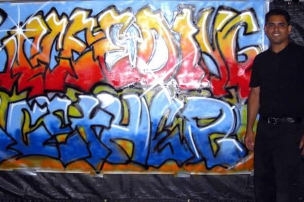 Graffiti-Art-ATG (1)