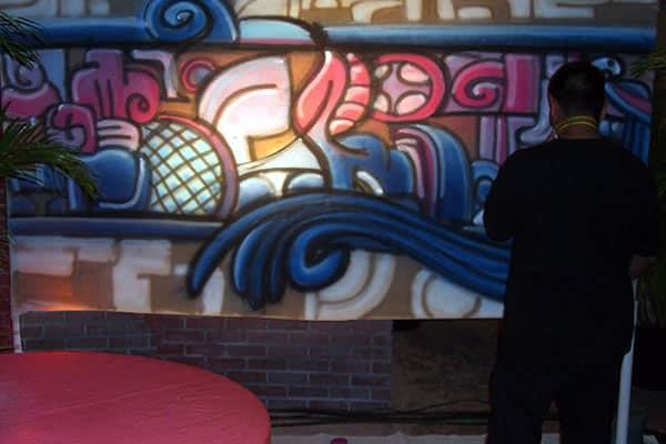 Graffiti-Art-ATG (3)