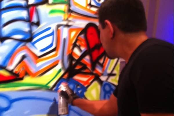 Graffiti-Artist-ATG (1)