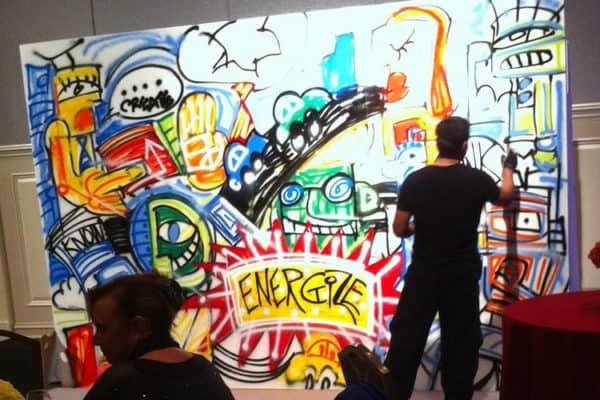 Graffiti-Artist-ATG