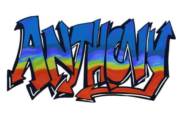 Graffiti-Names-ATG (4)