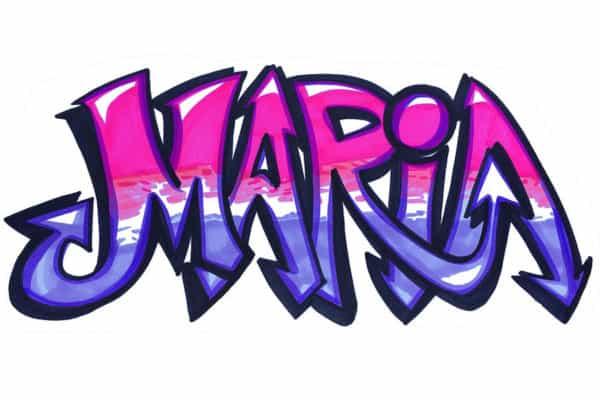 Graffiti-Names-ATG (5)