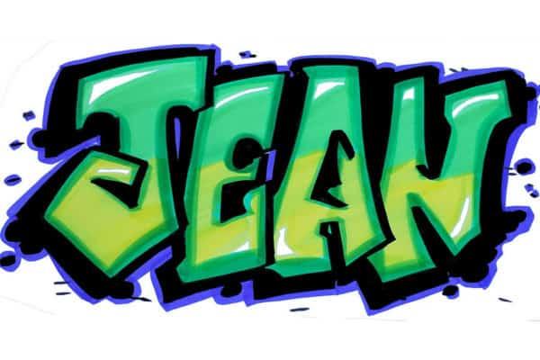 Graffiti-Names-ATG (8)