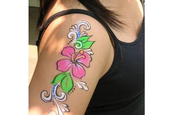 Body-Paint-ATG (2)