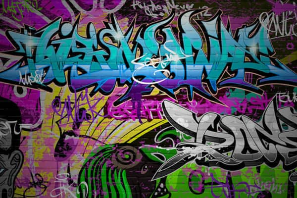 Custom-Graffiti-Art-ATG (1)