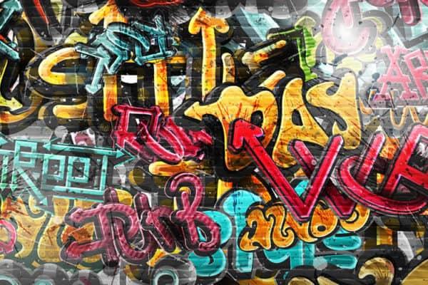 Custom-Graffiti-Art-ATG (2)