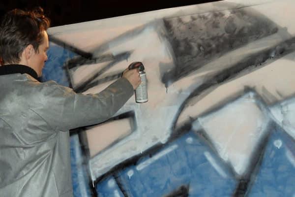 Custom-Graffiti-Art-ATG (3)