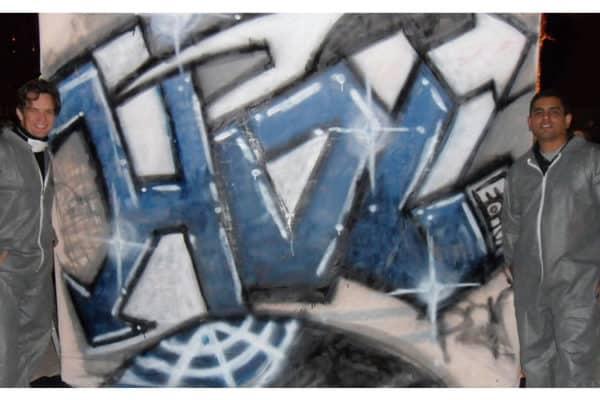 Custom-Graffiti-Art-ATG (5)