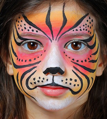 Face-Painting-ATG-1