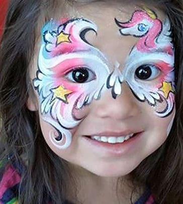 Face-Painting-ATG-3