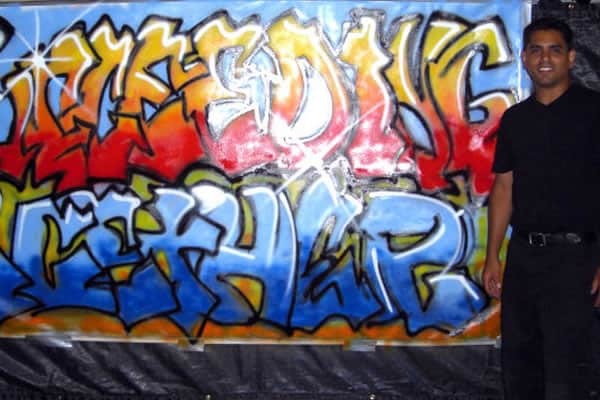Graffiti-Art-ATG (1)
