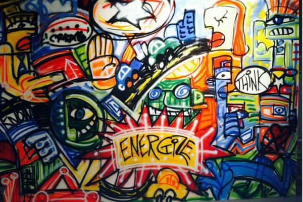 Graffiti-Artist-ATG (2)