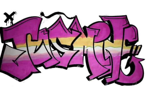 Graffiti-Names-ATG