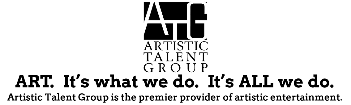 Artistic Talent Group