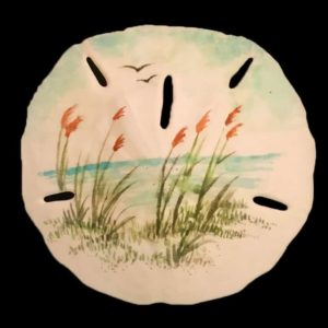SandDollars_Watercolor_4