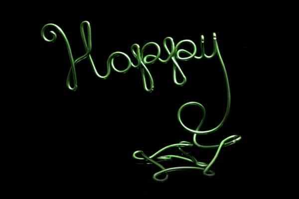 WA_HAPPY