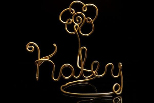 WA_KALEY
