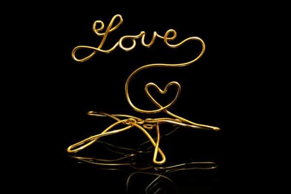 WA_LOVE