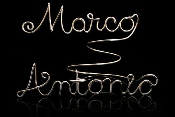 WA_MARCO ANTONIO