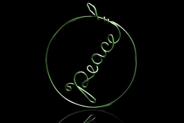 WA_PEACE