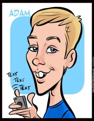 Digital_Caricature202