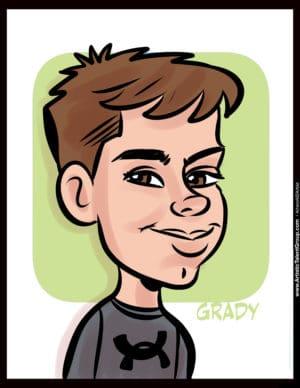 Digital_Caricature210