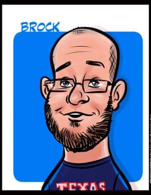 Digital_Caricaturebrock