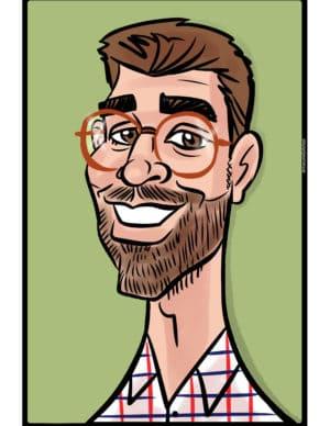 Digital_Caricatureimg_beardyguy