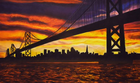 MarriottBridge2015_460x274