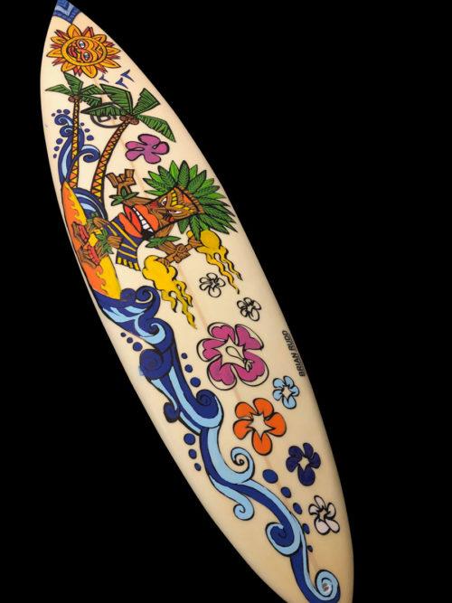 SurfboardArt_03