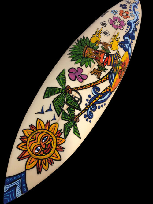 SurfboardArt_04