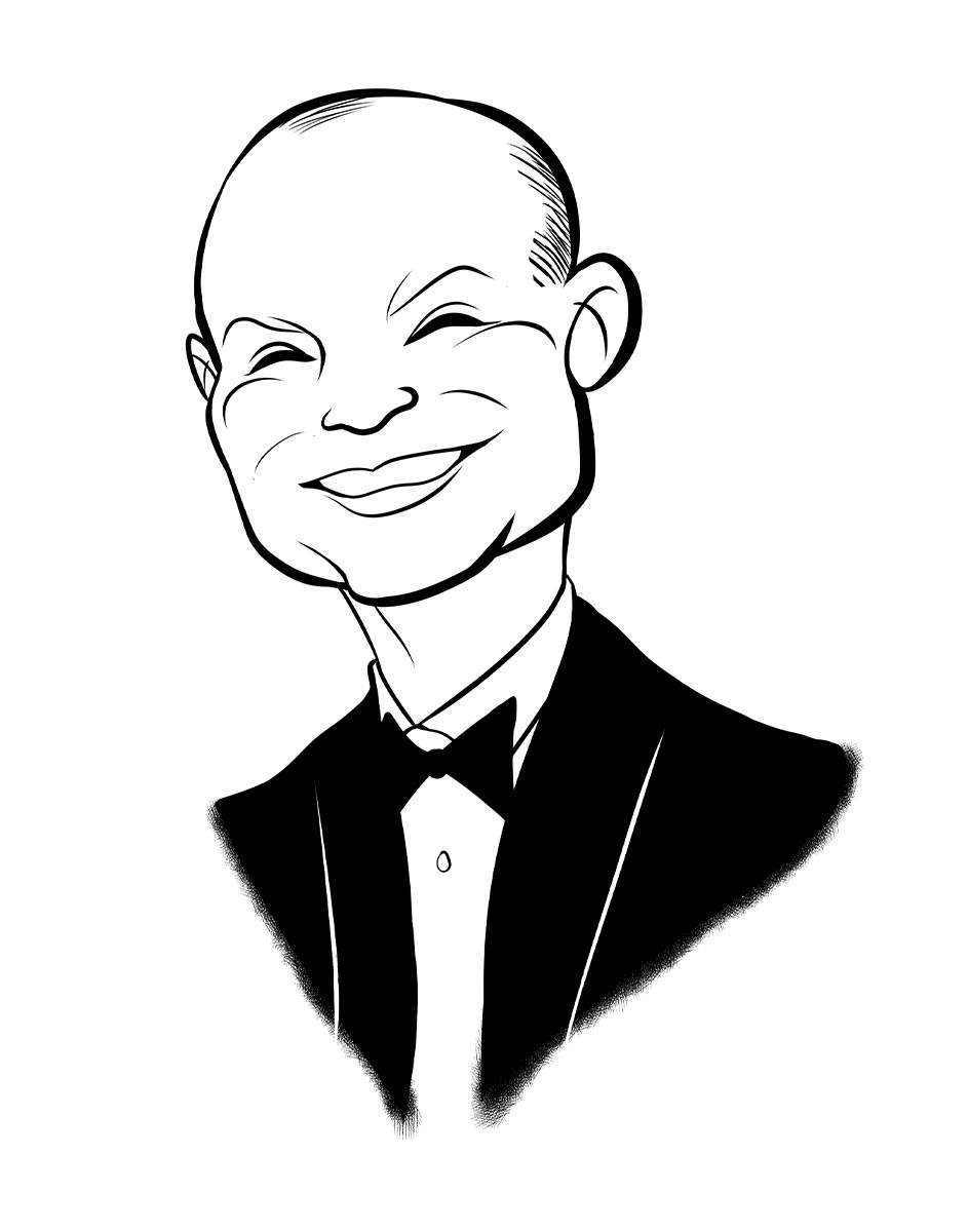 old-hollywood-caricature-02