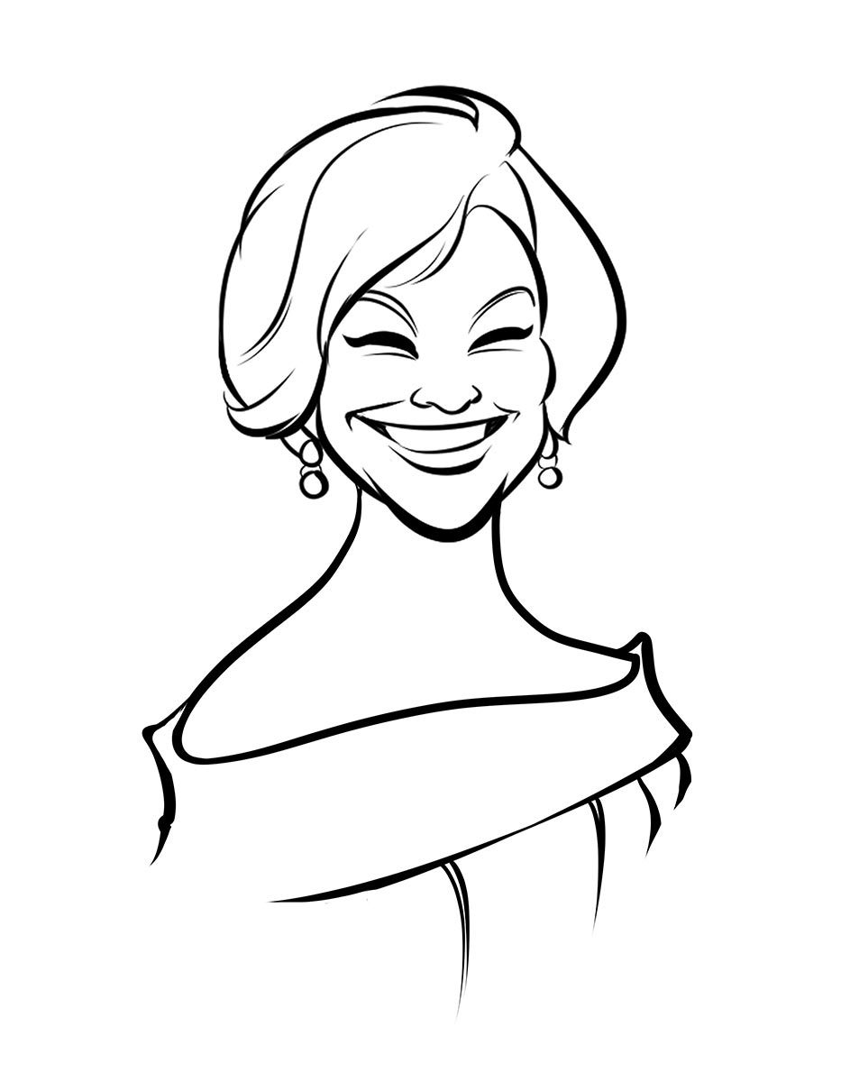 old-hollywood-caricature-03