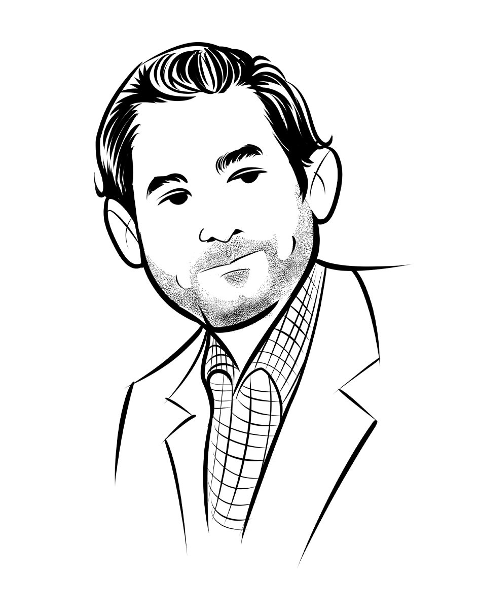 old-hollywood-caricature-11