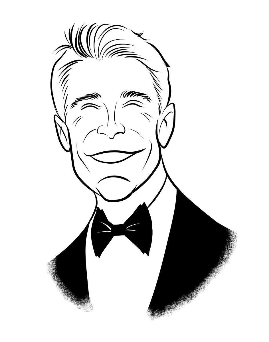 old-hollywood-caricature-13