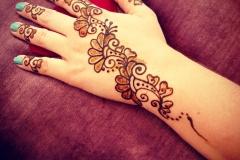 Henna Patricia 10