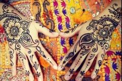 Henna Patricia 2