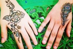 Henna Patricia 3