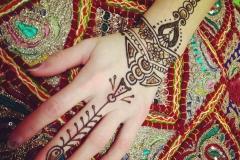 Henna Patricia 5