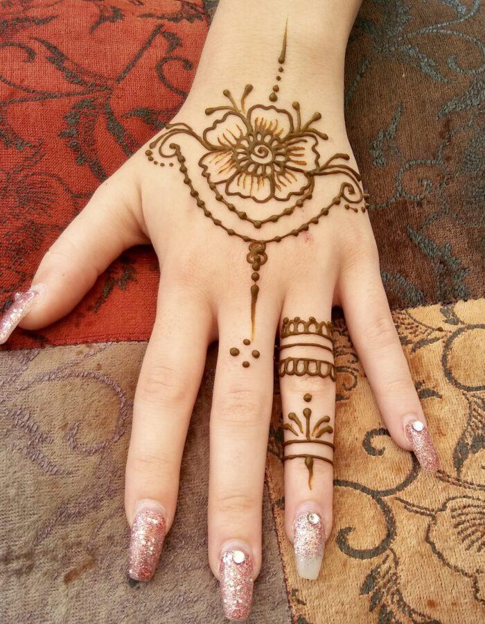 Henna Patricia-5205