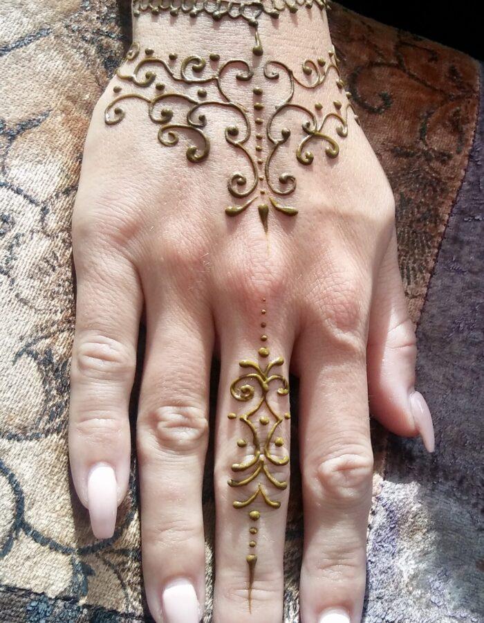 Henna Patricia-5206
