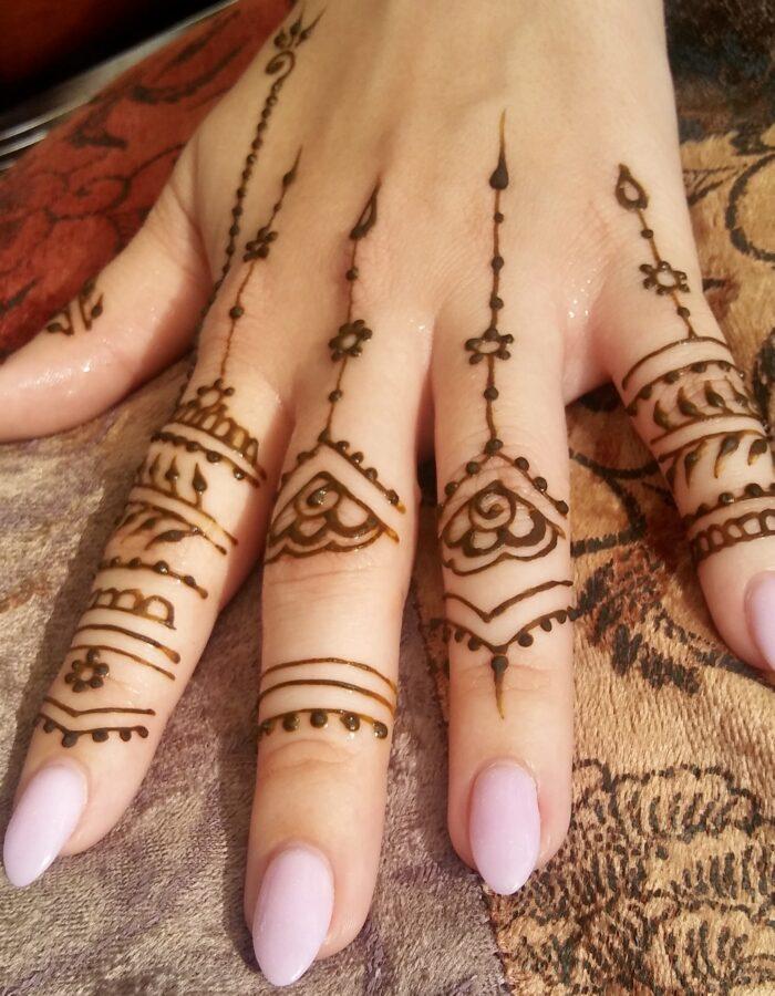 Henna Patricia-5207