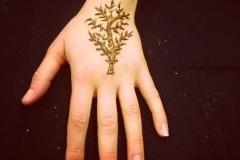 Henna Patricia 7
